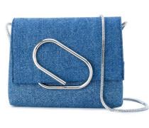Alix shoulder bag