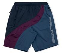 Wave Runner Shell Shorts