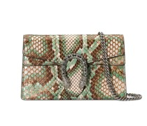 'Dionysus Super' Mini-Tasche