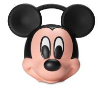 Handtasche mit Micky-Maus-Design