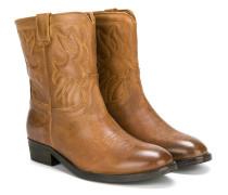 'Tex15' Cowboystiefel