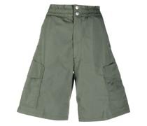Denver Cargo-Shorts
