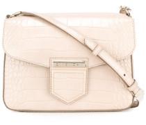 Kleine 'Nobile' Handtasche
