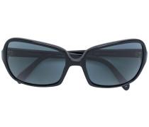 'Heath' Sonnenbrille