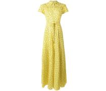 'Sting' Kleid
