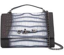 Mittelgroße 'Dundee' Handtasche