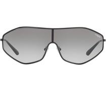 'G-Vision' Sonnenbrille
