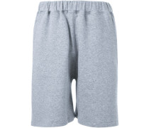 'Endless' Shorts