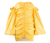 Schulterfreies 'Phoebe' Kleid