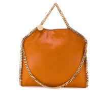 Kleine 'Falabella' Handtasche