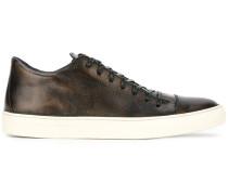 'Reed' Sneakers