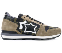 'Sirius' Sneakers - men