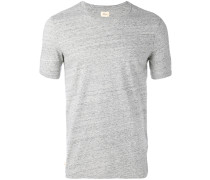 'Basic' T-Shirt
