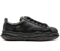 Blakey Sneakers