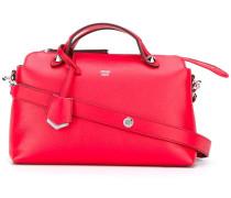 'By the Way Media' Handtasche - women