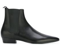 'Devon 30' Chelsea-Boots