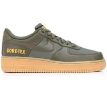'Air Force 1 GTX' Sneakers