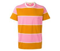 '1960s Casuals' TShirt