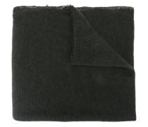 'Zephyr' scarf