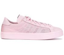 'Court Vantage' Sneakers