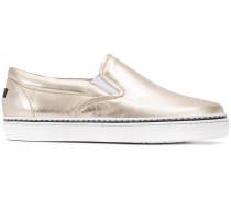 - Sneakers zum Hineinschlüpfen - women
