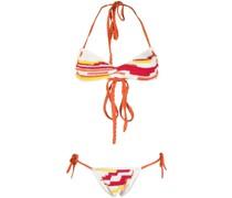Gehäkelter 'Maartje' Bikini