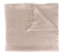 Oversized-Schal