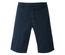 - Klassische Bermuda-Shorts - men