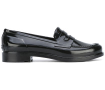 - Klassische Loafer - women - Baumwolle/rubber - 4
