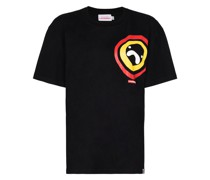 '50th Sad Echo' T-Shirt