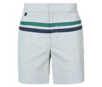 Kristian shorts