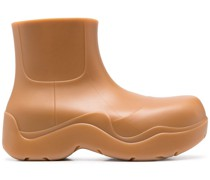 'BV Puddle' Stiefel