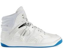Basket High-Top-Sneakers