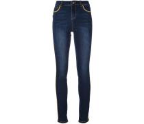 'Popular' Jeans