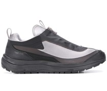 'Bamba' Sneakers