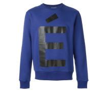 'Accent' Sweatshirt