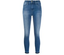 'Le High' Skinny-Jeans