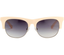 '40 C3' Sonnenbrille