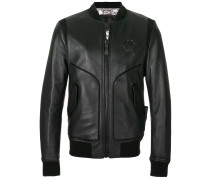 James bomber jacket