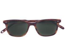 'Bryn Mawr' Sonnenbrille