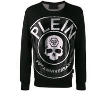 '20th Anniversary' Sweatshirt