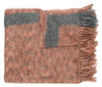 'Izia' Schal mit Fransen