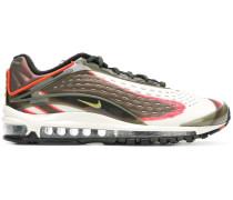 'Air Max Deluxe' Sneakers