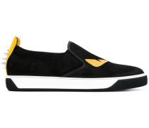 'Buggies' Sneakers