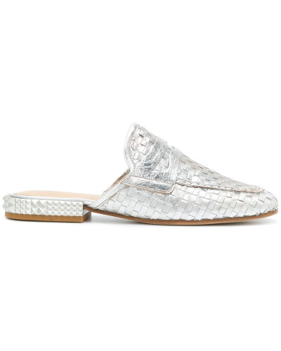 Eloise Moon loafers