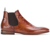 'Revien' Chelsea-Boots