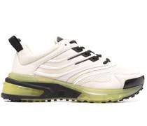 GIV 1 Runner Sneakers