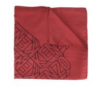 'Flying Kenzo' Schal