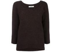 'Sevan' Pullover