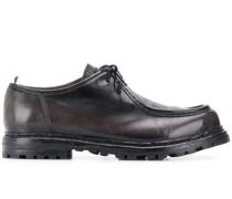 'Volcov' Derby-Schuhe